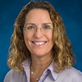 Susan Weidman