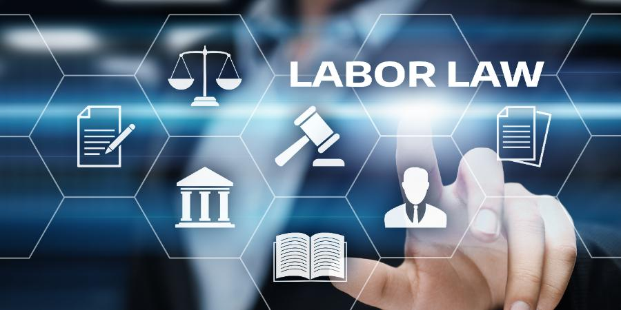 Labor and Employment Update - New Protections for Farm Workers