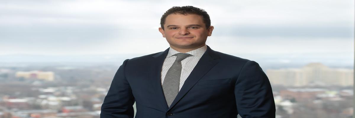 Whiteman Osterman & Hanna LLP Announces New Associate