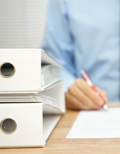 Public Agency Regulatory Compliance